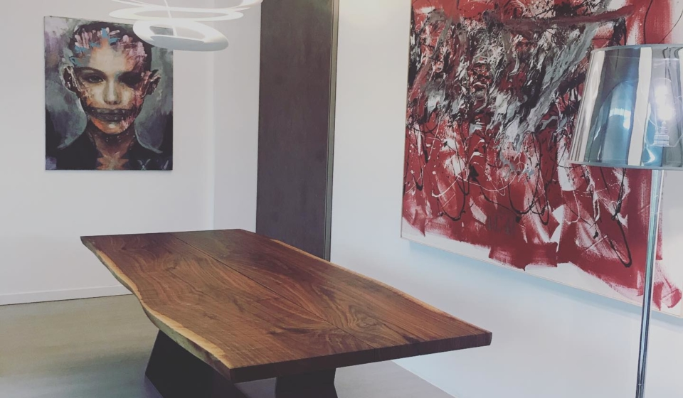 inca_interiors_cucina_sala_pranzo_tavolo