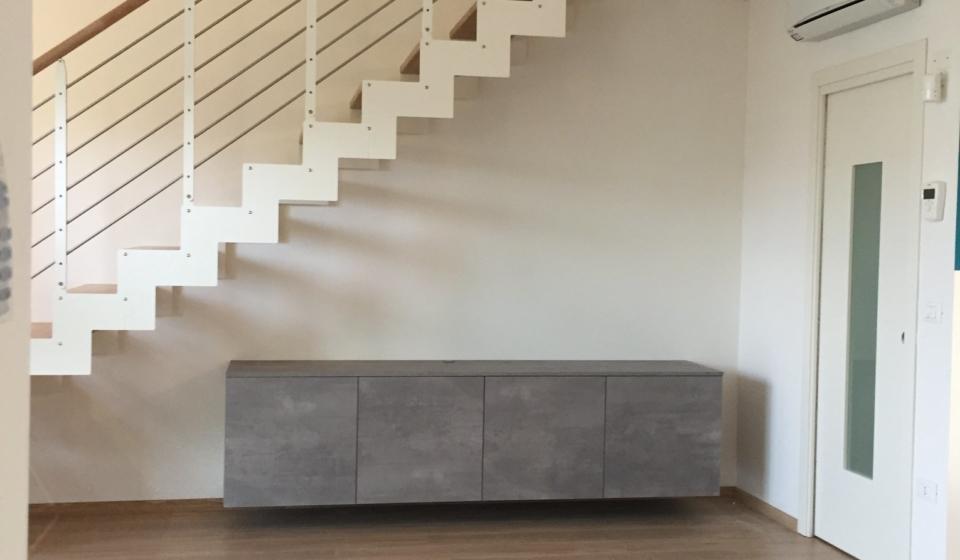 inca_interiors_cucina_soggiorno