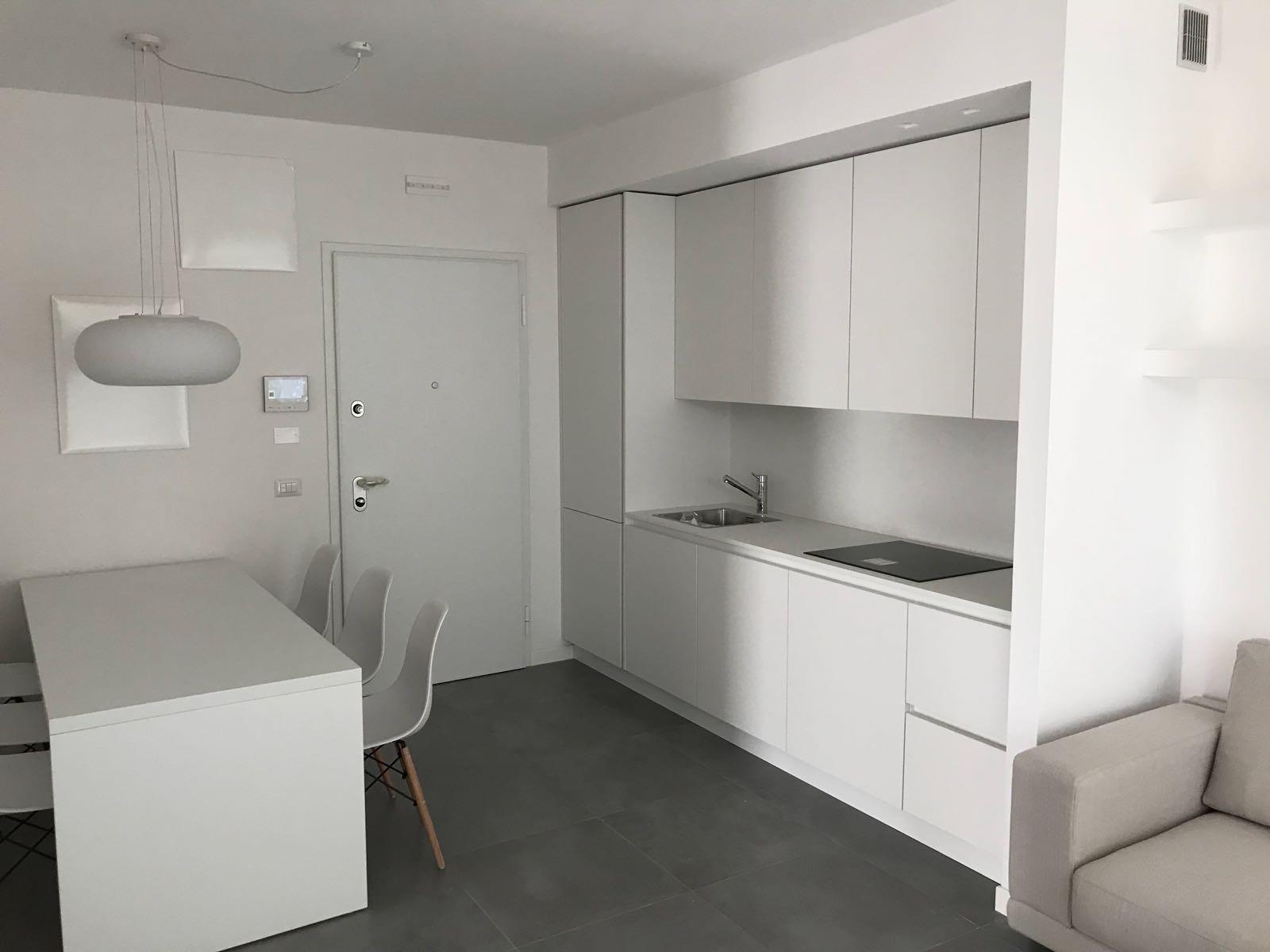 inca_interiors_cucine (2)