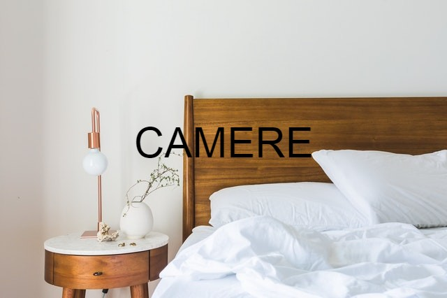 inca_interiors_porfolio_camere